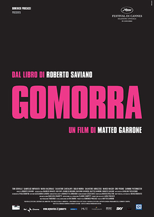 Gomorra il film